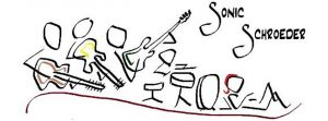 Sonic Schroeder Concert @ IngleBean Coffee House | Millheim | Pennsylvania | United States